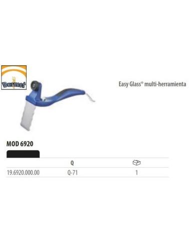 Herramienta Easy Glass Q-71