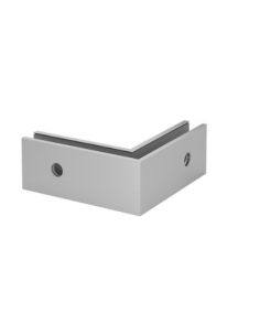 Conector montaje lateral mod6316 - Exterior