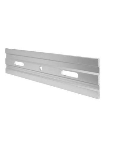 Drenaje para perfil de mmontaje lateral de barandilla de vidrio modelo Easy Glass Pro producto 6948
