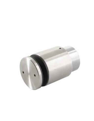 Botón regulable diámetro 40-50-60 mm...
