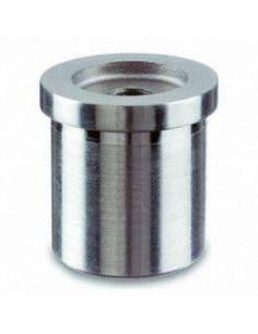 Adaptador para pasamanos 0727 D42,4mm