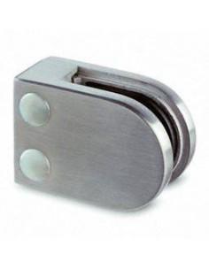 Pinzas para vidrio Modelo 22