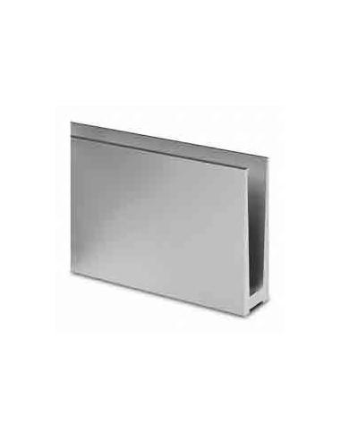 Perfil Easy Glass Slim Superior 6904...