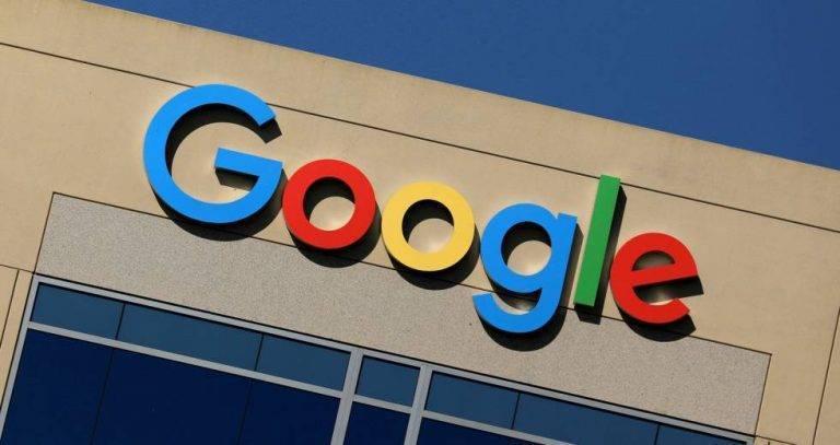 Portazo en las narices a la todopoderosa Google