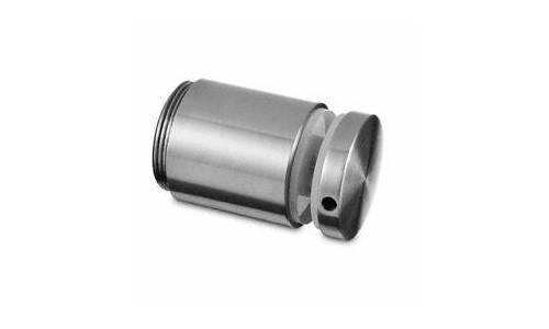 Adaptador 749 D50mm Plano-Vidrio