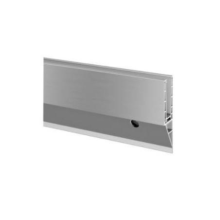 Accesorios de Barandilla al aire Easy Glass Pro Y Lateral