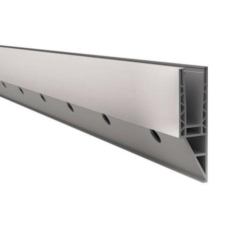 Accesorios de Barndilla al aire Glassfit SV-1404