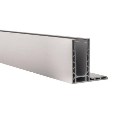 Accesorios de Barandilla Glassfit SV-1403