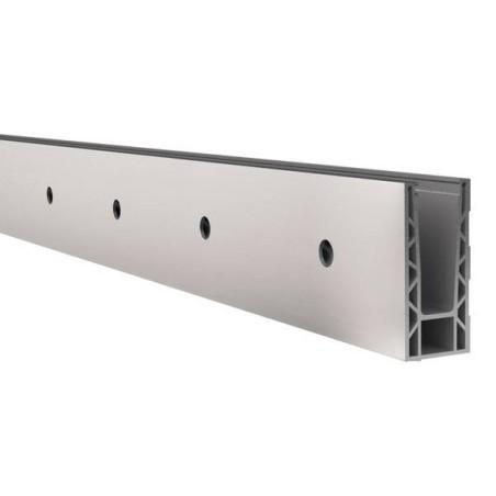 Accesorios de Barandilla al aire Glassfit SV-1402