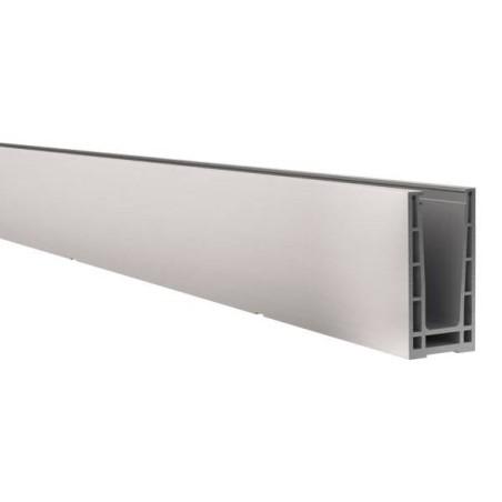 Accesorios de Barandilla al aire Glassfit SV-1401