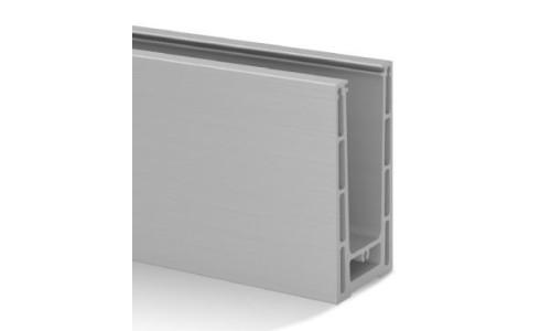 accesorios-de-barandilla-al-aire-modelo-easy-glass-prime