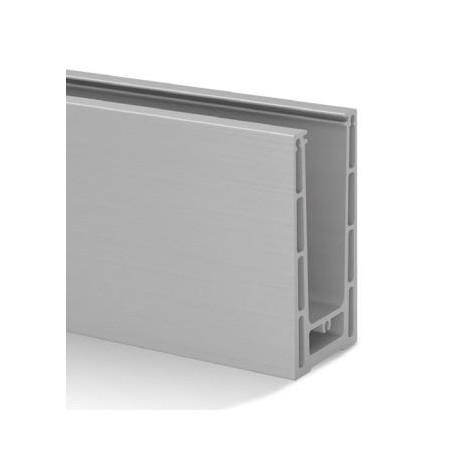 Accesorios de Barandilla al aire Modelo Easy Glass Prime