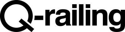 Q-railing - Barandillas y pasamanos de calidad superior
